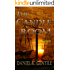 The Candle Room