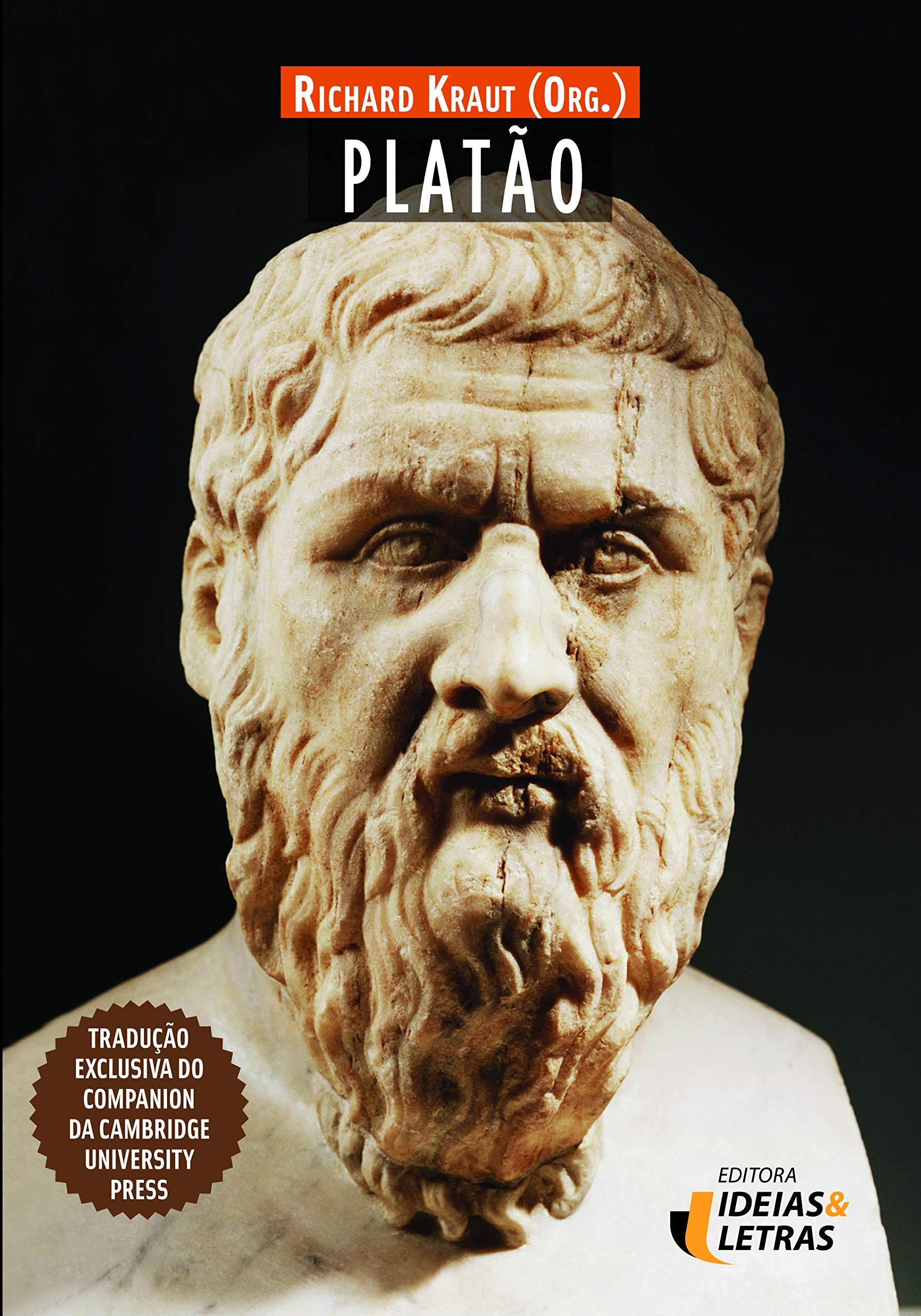 Resultado de imagem para Platão