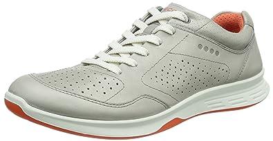 Ecco ECCO EXCEED, Women's Multisport Outdoor Shoes, Grey