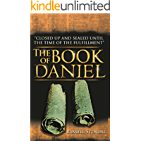 The Book of Daniel: Prophecy for Today from Daniel