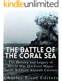 Amazon incredible victory the battle of midway classics of the battle of the coral sea the history and legacy of world war iis first fandeluxe Ebook collections