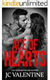 Ace of Hearts (Blind Jacks MC Book 3)