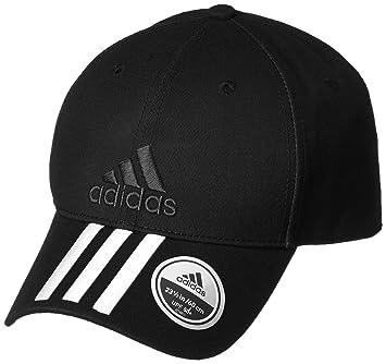 gorra adidas hombre blanca