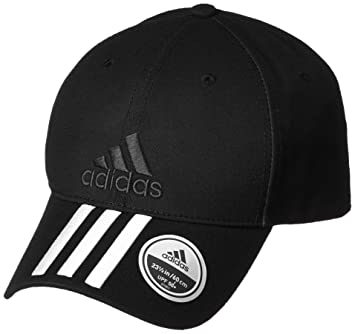 gorra de tenis adidas