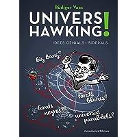 Univers Hawking! (Altres)