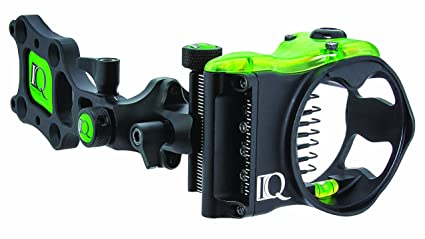 Top 10 Best Multi Pin Bow Sight Reviews 2019 3 5 7 Pin