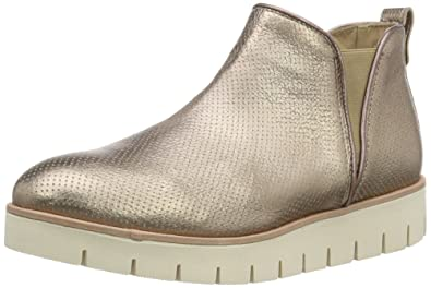 04e508aa51f97d Tommy Hilfiger Damen W1285indsor 7a Chelsea Boots  Amazon.de  Schuhe ...