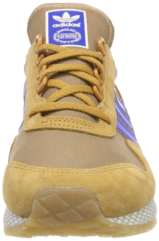 Adidas New York Zapatillas de Gimnasia para para para Hombre B018SH0UZQ 5de173