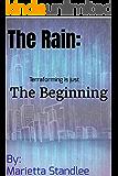 The Rain: The Beginning