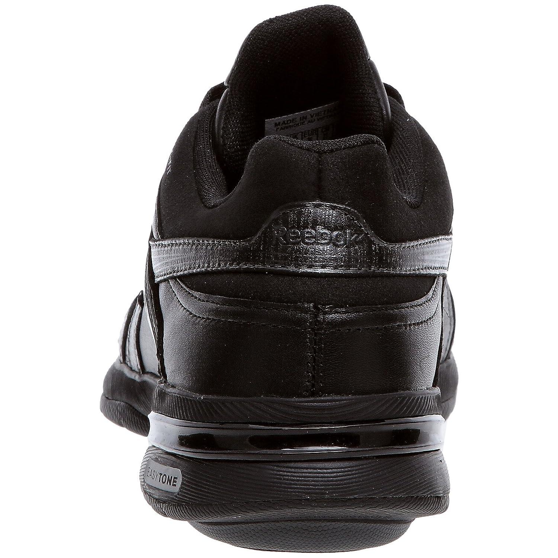 2016 Comprar Zapatillas deportivas N1242A0II C11 TIEMPO