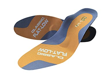 6c3f43233f TA-TA FROG Arch Support Orthotic Insoles, Relieve Foot Pain and Fasciitis,  Arch