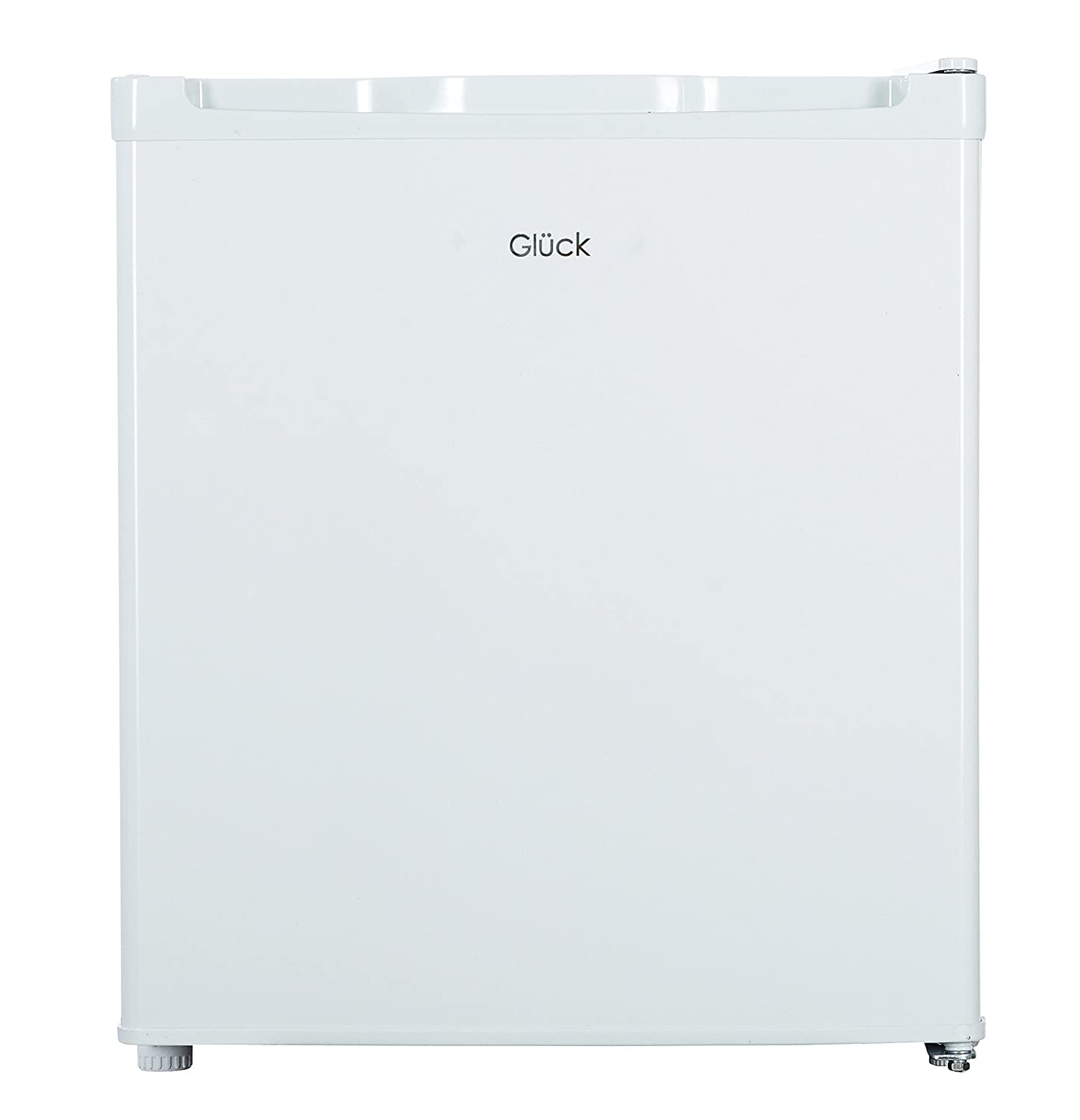 Gluck - Código MT46 - Mini nevera de bar, 46 L (nevera de 42 L + ...