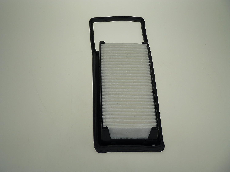 Purflux A1197 filtre /à air moteur