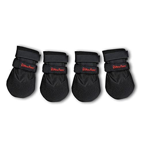 Ultra Paws Durable
