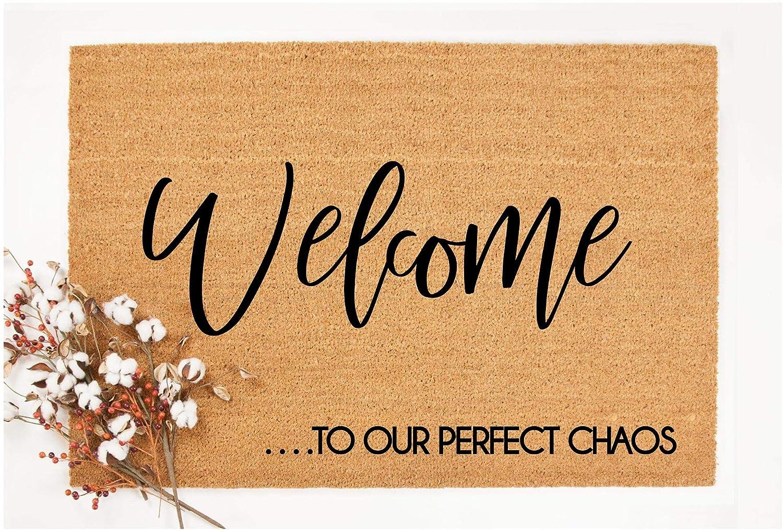 Door mats-doormats-funny door mat-Cute Door mat-outdoor rug-front door mat-Funny Welcome mat-welcome mat-outdoor mat-Natural Coir door mat 18x30 or 24x36