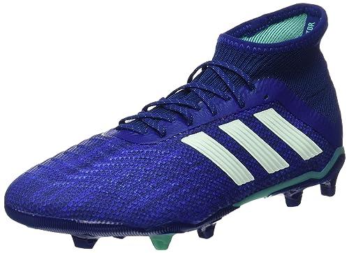 Chaussures de Football Mixte Enfant Chaussures adidas