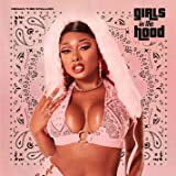 Girls in the Hood [Explicit]