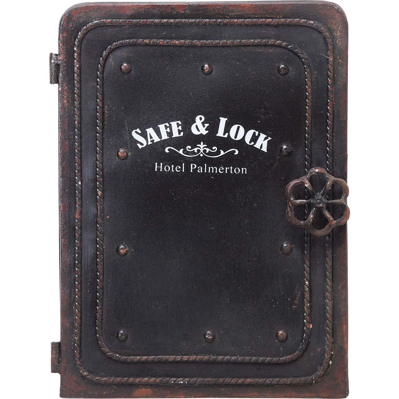 Kare 35971 Schl/üsselkasten Safe