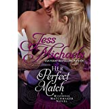 Her Perfect Match (Mistress Matchmaker Book 3)