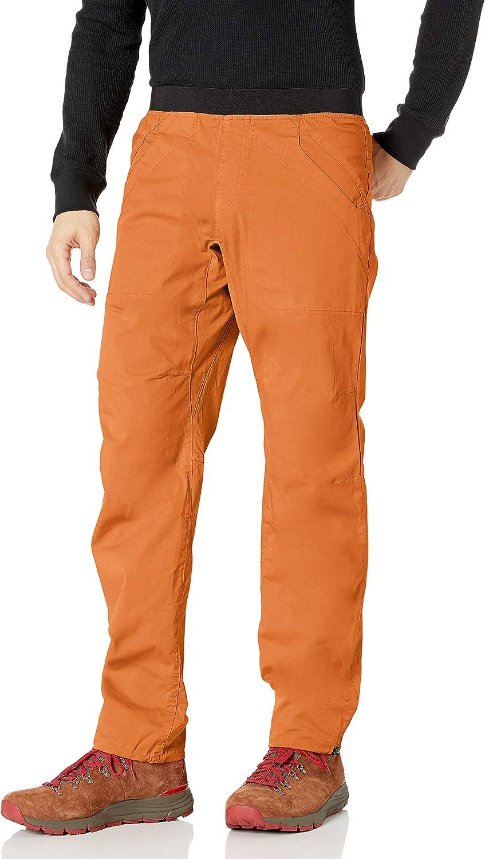 Charko Designs Navajo – Pantalones de Escalada en Roca ...
