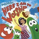 Here I Am to Worship!