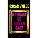 O retrato de Dorian Gray: 239