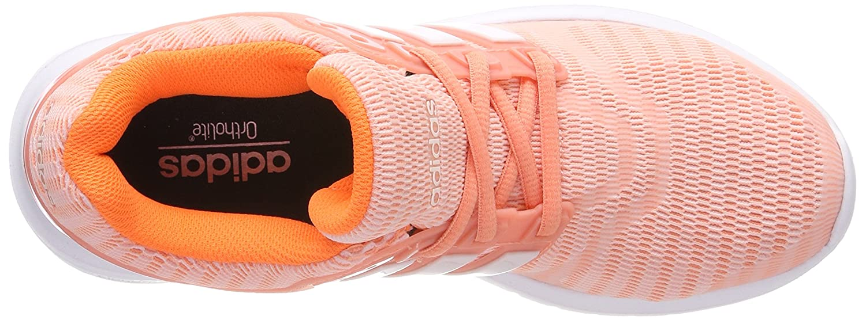 Adidas Damen Energy Cloud V Laufschuhe, grau, grau, grau, EU Mehrfarbig (Indigo 001) f2dbcb