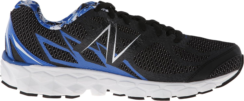 New Balance 3190, Men's Running Shoes
