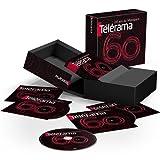 Télérama : 60 ans de musique (Coffret 12 CD)