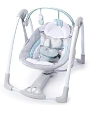Ingenuity, tragbare Babyschaukel