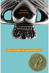 The Realm of Possibility Paperback