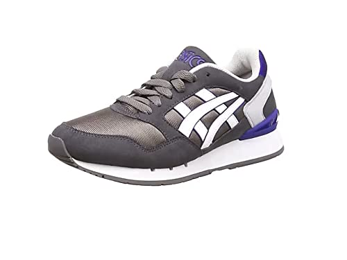 f532cfcd ASICS Gel-Atlanis, Unisex Adults' Running Shoes