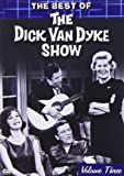 Dick Van Dyke:Best of. Vol 3
