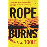 Rope Burns^Rope Burns