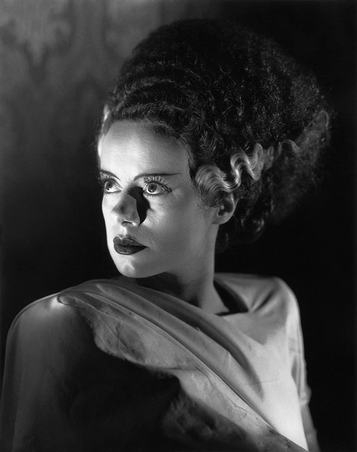 Elsa Lanchester nude (45 images) Hot, YouTube, see through