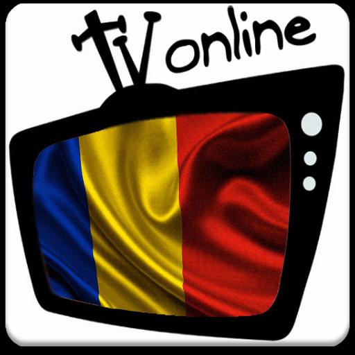TV Romania Channels Online