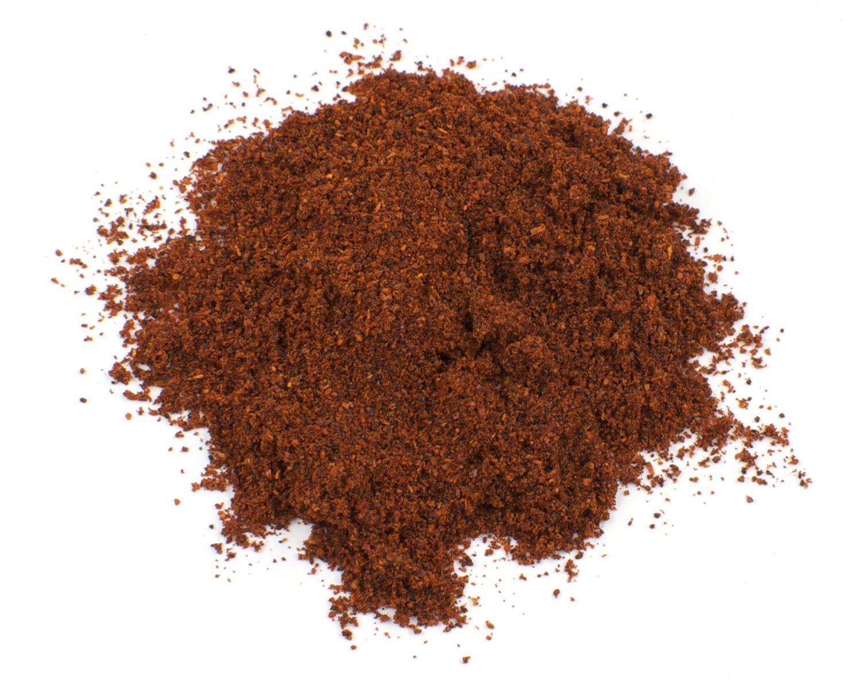 Organic Chipotle Morita Chile Powder, 10 Pound Box