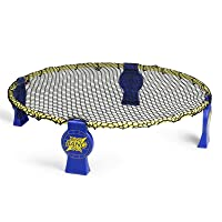 Deals on A11N Bing Bang Ball Game Set