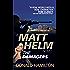 Matt Helm - The Damagers