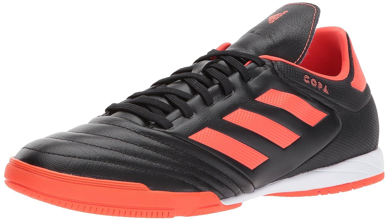 adidas uomini copa tango a scarpa da calcio b01n4gaych d (m) us