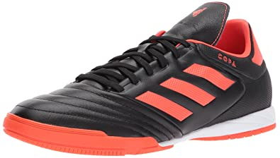 adidas Performance Mens Copa Tango 173 In Soccer Shoe  OVLFVV1G6