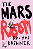 The Mars Room (English Edition)