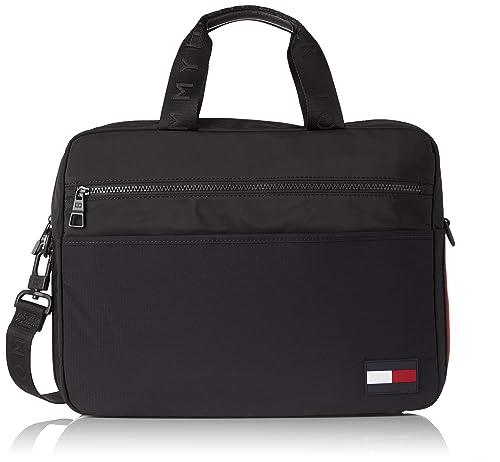 Tommy Hilfiger Sport Mix Computer Bag - Bolsas para portátil Hombre