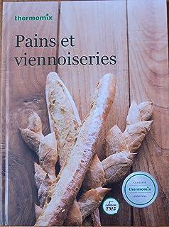 Amazonfr LIVRE CUISINE RAPIDE Livres - Livre cuisine rapide thermomix