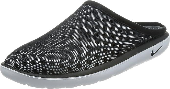 Nike Air Rejuven8 Mule