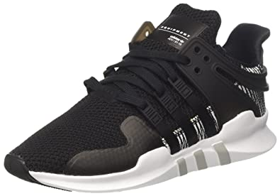 reputable site a16a4 737da adidas Originals Mens EQT Support ADV Trainers - 6.5