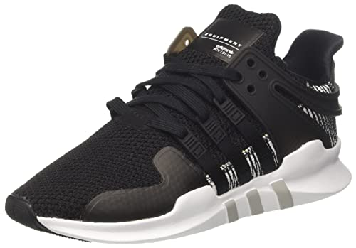 ADIDAS Originals EQUIPMENT SUPPORT Advanced EQT ADV UomoSneaker Scarpe Sportive