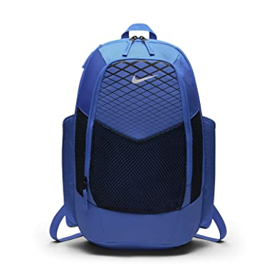 ae8aef3d00b Amazon.com   Nike Vapor Power Training Backpack   Casual Daypacks