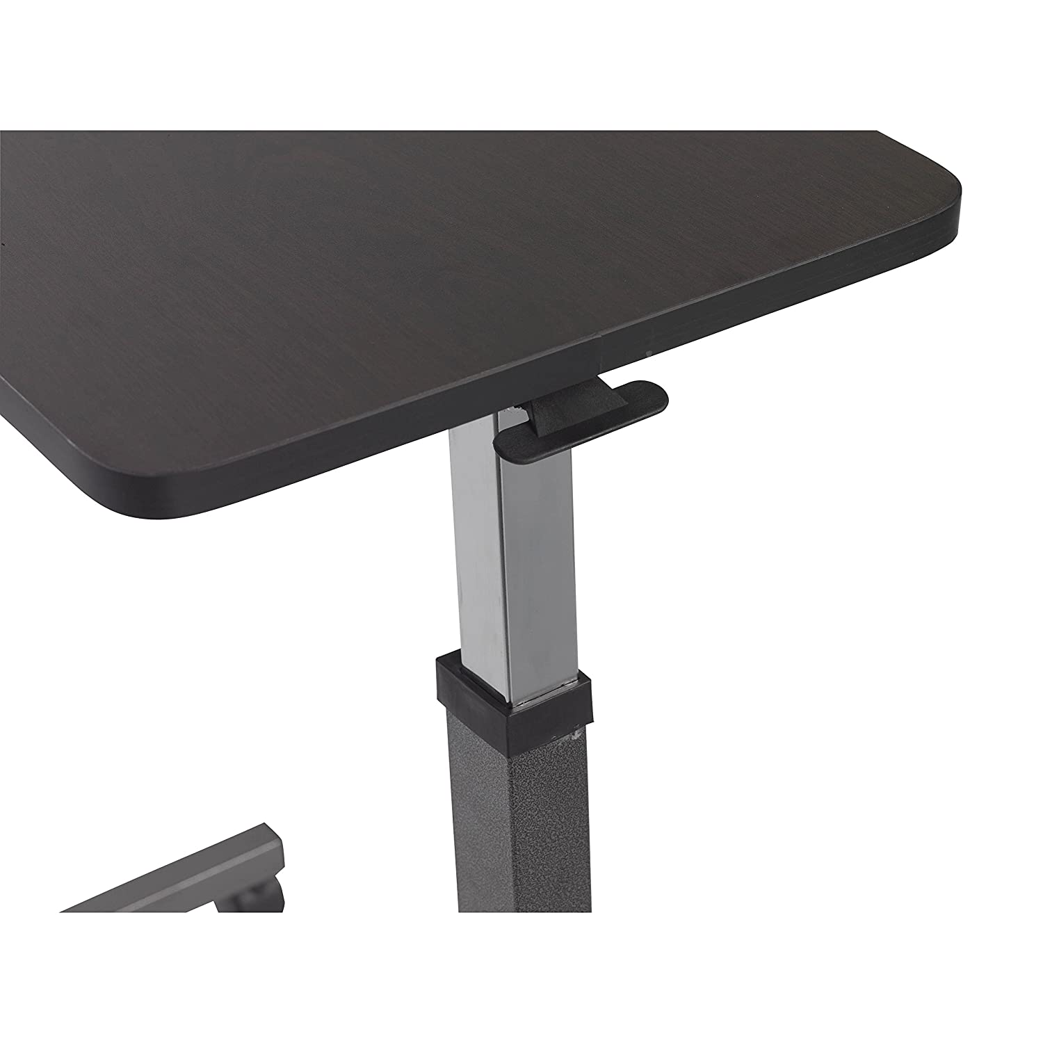 orig table product us c details styleview patient ergotron products overbed en videos