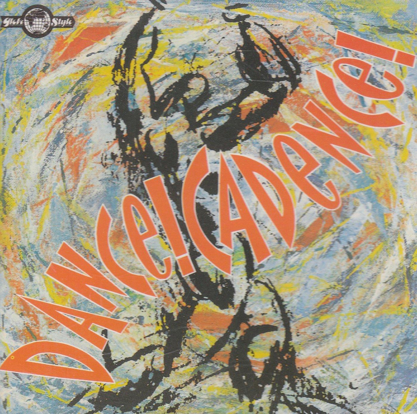 Dance Cadence